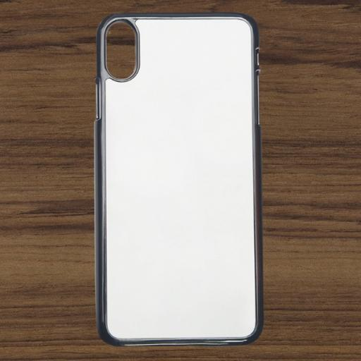 Personalised Photo Mobile Phone Cover / Case - iPhone 7 & iPhone 7 Plus