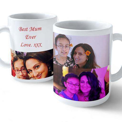 personalise photo upload best mother ever mug-min.jpg