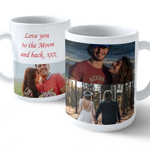 Photo upload personalised love you to the moon and back mug gift-min.jpg