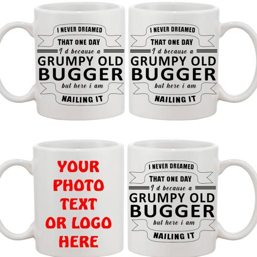 Personalised funny text quote mug gift.jpg