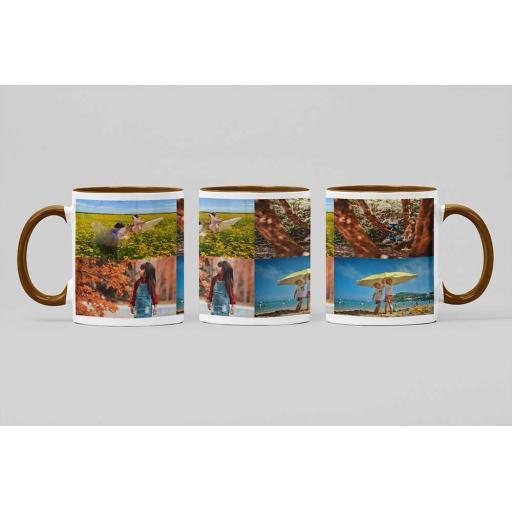 Brown-4-photos-upload-collage-upload-mug.jpg