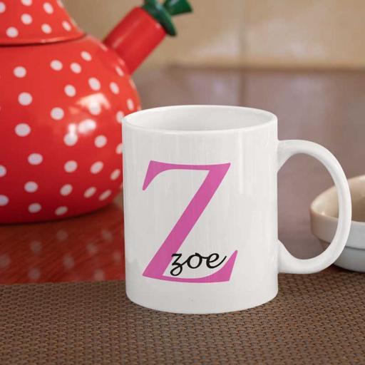 Z-Initial-and-Name-Mug-Personalised-Gift.jpg