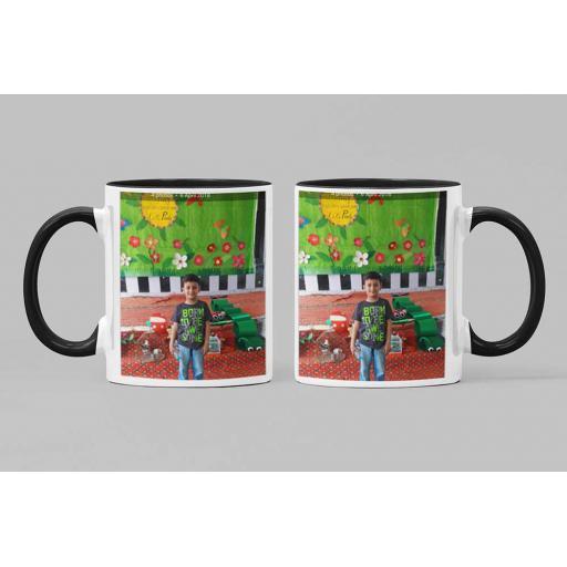 Black-colour-inside-mug-2-photos-upload.jpg
