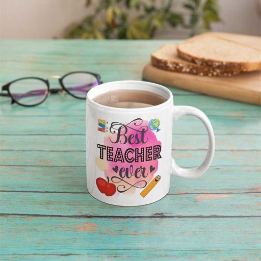 Best-Teacher-Ever-Mug-Gift.jpg