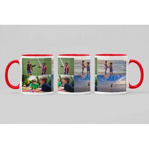Red-4-photos-collage-uplaod-colour-inside-mug.jpg
