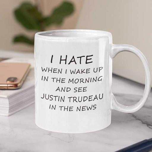 I-hate-Personalised-Mug.jpg
