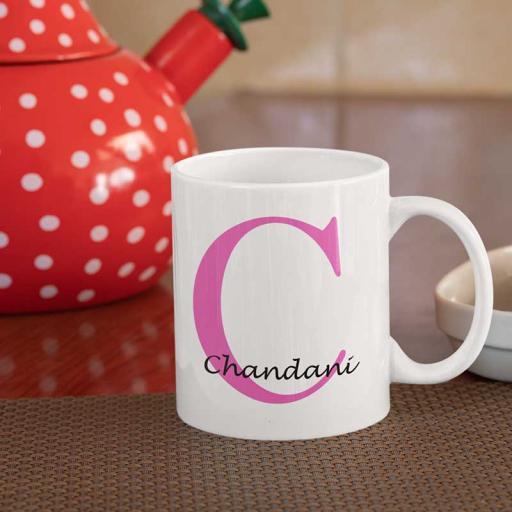 C-Initial-and-Name-Mug-Personalised-Gift.jpg