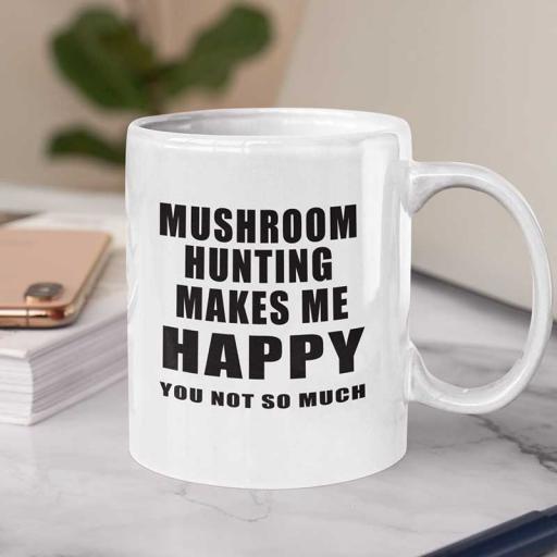 Mushroom-Hunting-Makes-me-happy.jpg