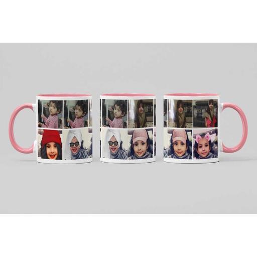Pink-8-photos-full-collage-mug.jpg