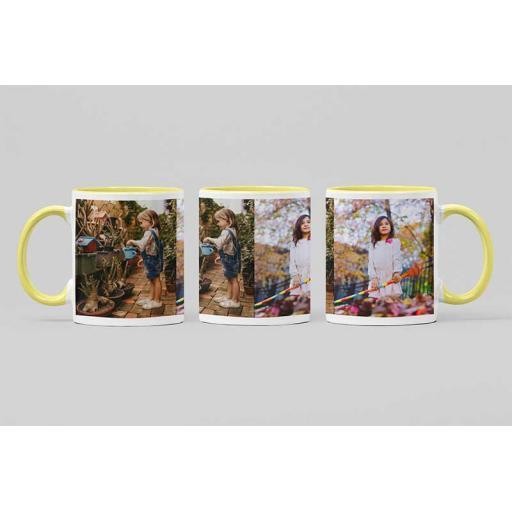 Yellow-2-photos-upload-mug.jpg
