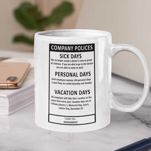 Company-policies-Personalised-Mug.jpg