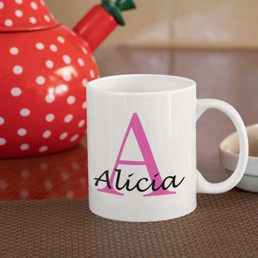 A-Initial-and-Name-Mug-Personalised-Gift.jpg