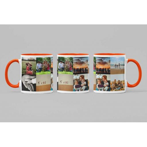 Orange-colour-inside-photos-upload-collage-8-pics-mug.jpg