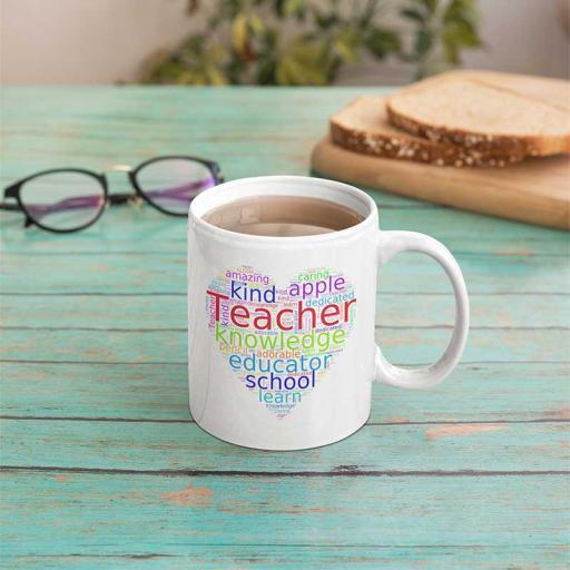 Kind-Teacher-Gift-Mug-Personalised.jpg