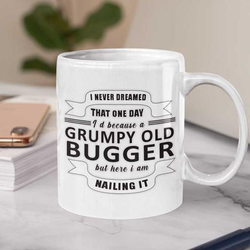 I-never-dreamed-funny-quote-mug.jpg