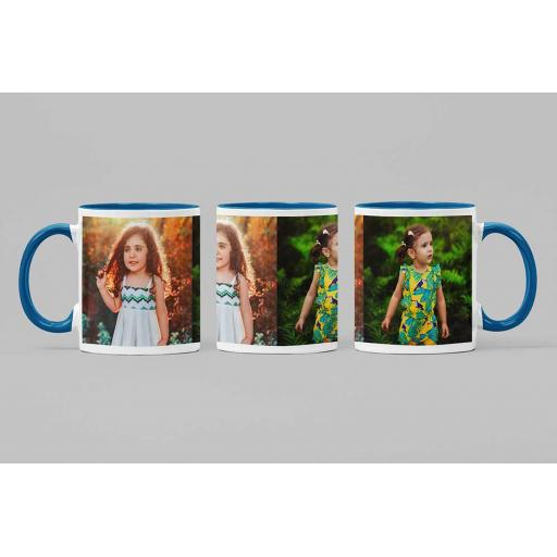 Blue-colour-inside-2-photos-upload-mug.jpg