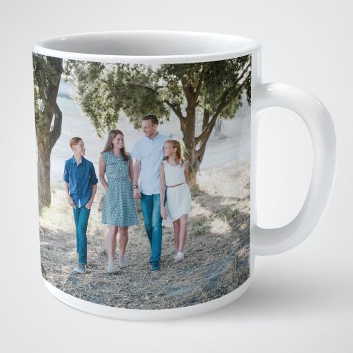 Personalised mug photo upload-min.jpg