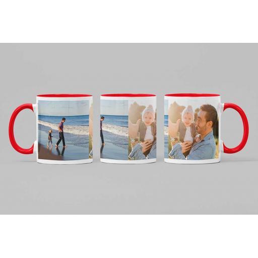 Red-colour-inside-2-photos-upload-mug.jpg