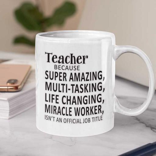 Teacher-Because-Super-Amzing-Mug.jpg
