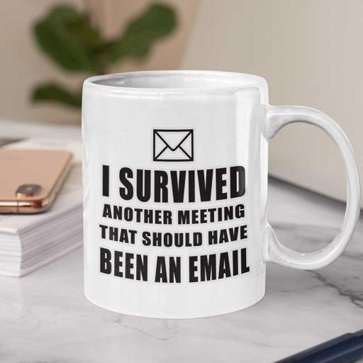 I-survived-another-meeting-mug-funny.jpg