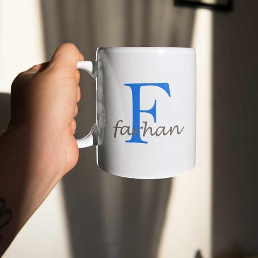 F-Initial-and-Name-Mug-Personalised-Gift-for-him.jpg