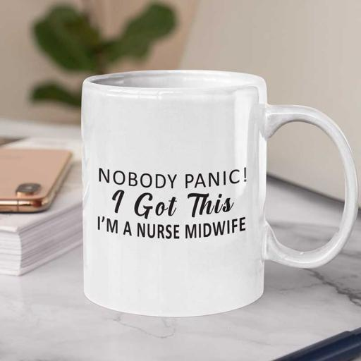 No-body-panic-Im-nurse-midwife-mug.jpg