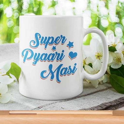 Super-payari-Masi-Personalised-Desi-Infusion-Style-Mug.jpg