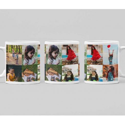 8-Photos-upload-Collage-Personalised-Mug.jpg
