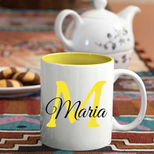 Yellow-and-White-Name-Mu-g.jpg