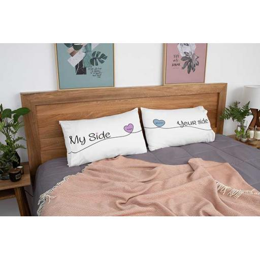 My-Side-Your-Side-Couple-Gift-Pillow-Covers.jpg