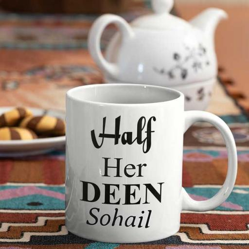 Half-Her-Deen-Add-Your-Name-Mug.jpg