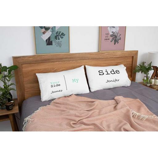 Your-Side-My-Side-Pillow-Covers-Personalised-1.jpg