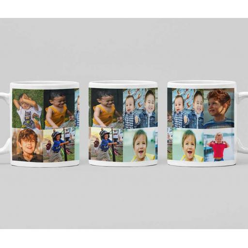 5-Photos-upload-Collage-Personalised-Mug.jpg