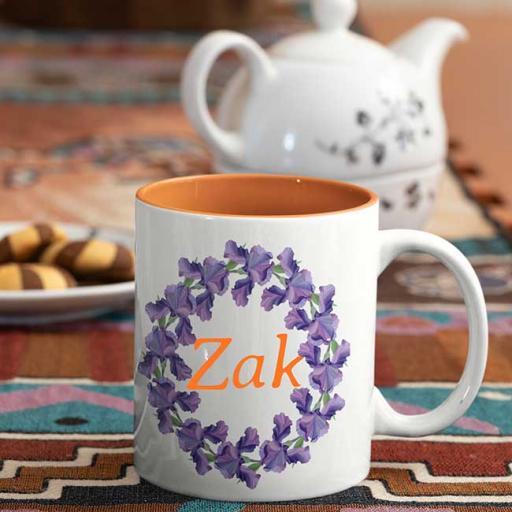 Orang-and-White-handle-Personalised-Name-Mug.jpg