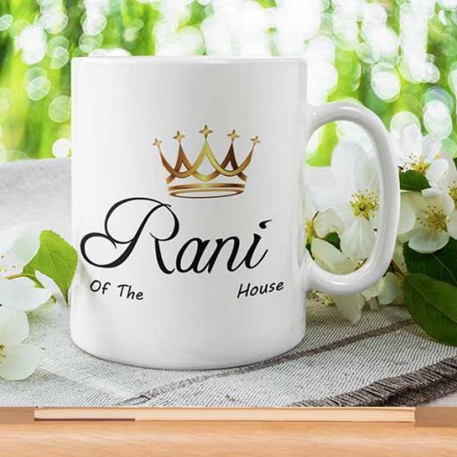 Rani-of-the-House-2-Personalised-Desi-Infusion-Style-Mug.jpg