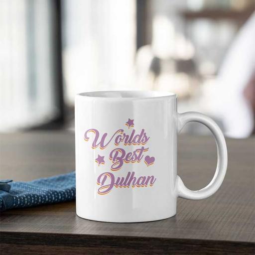 World-best-dulhan-Personalised-Desi-Infusion-Style-Mug.jpg