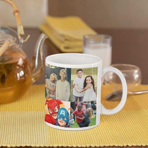 Multi-Photo-upload-Personalised-Mug-4.jpg