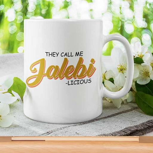 They-call-me-jalebi-licious-Personalised-Desi-Infusion-Style-Mug.jpg