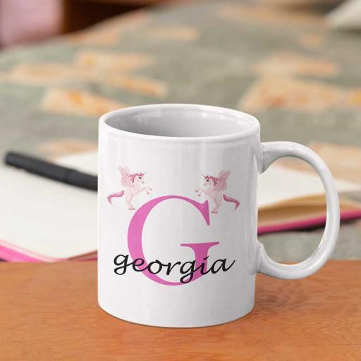 G-Initial-and-Name-Pesronalised-Unicorn-Design-Mug-gifts-for-her.jpg