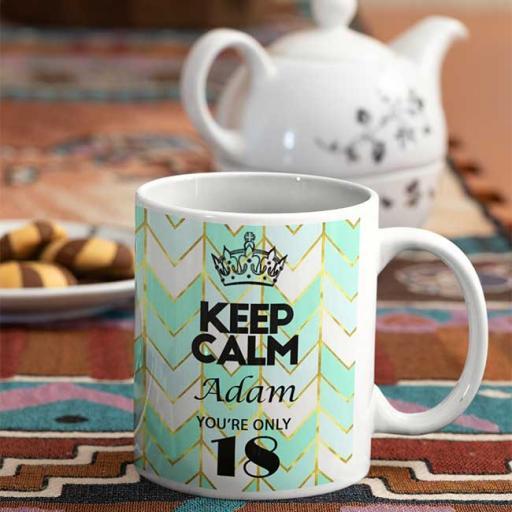 Birthday-Mug-Keep-Calm-You're-only-18-Adam.jpg