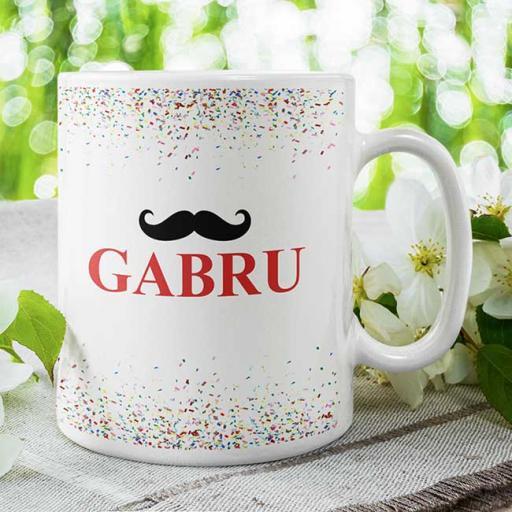 Personalised-desi-style-moustache-gabru-mug.jpg