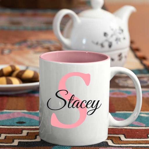 Pink-and-White-Name-Mug.jpg