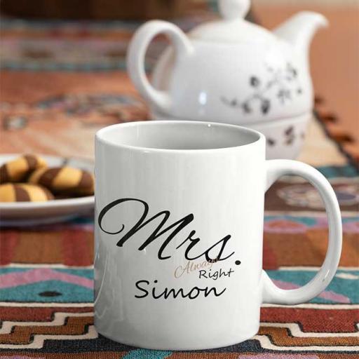 Personalised-Couple-Mug-Mr-Right-Mrs-always-Right-Mug.jpg
