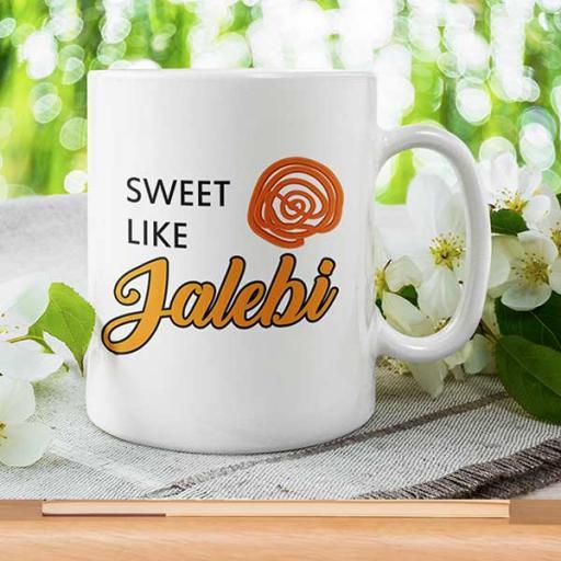 Sweet-like-jalebi-Personalised-Desi-Infusion-Style-Mug.jpg