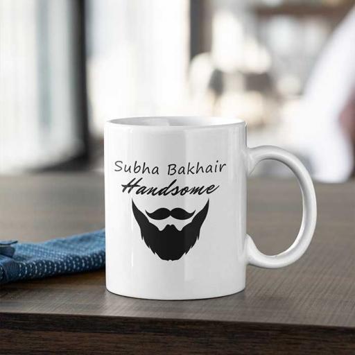 Subha-Bekhair-Handsome-Good-Morning-Personalised-Desi-Infusion-Style-Mug.jpg