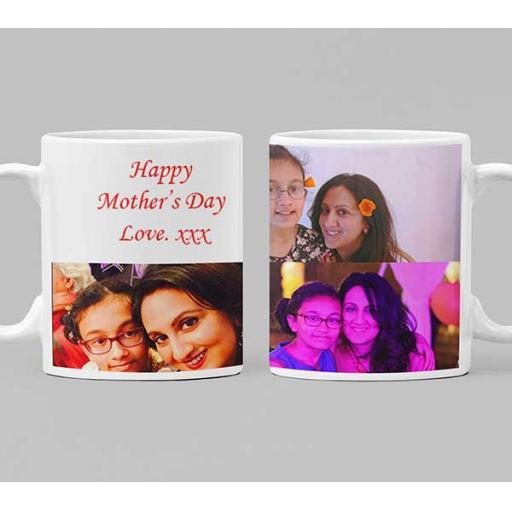 Multi-Photo-upload-Personalised-Mug21.jpg