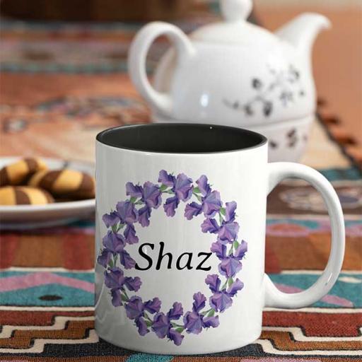 Black-and-White-Floral-Name-Mug.jpg