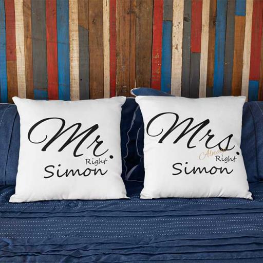Mr-and-Mrs-Cushion-Gift-Set.jpg
