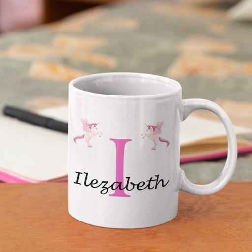 I-Initial-and-Name-Pesronalised-Unicorn-Design-Mug-gifts-for-her.jpg