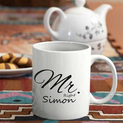 Personalised-Couple-Mug-Mr-Right-Mrs-always-Right.jpg